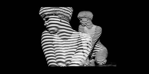 Video Klip 'You Da One' Rihanna Plagiat