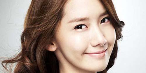YoonA Girls Generation Buktikan Tidak Pernah Operasi Plastik