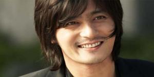 10 Aktor Korea Terseksi