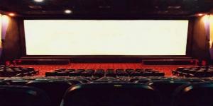 10 Film Yang Mengubah Dunia