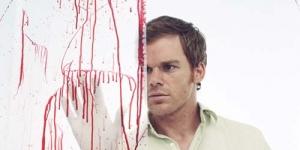 10 Karakter Pembunuh Favorit di Hollywood