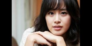 10 Selebriti Korea Selatan Paling Cantik