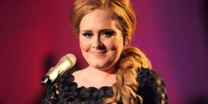 15 Rahasia Adele yang Belum Pernah Diungkap