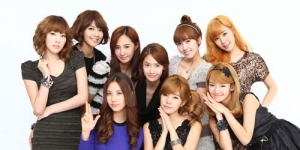 21 Desember 2012, Girls Generation Rilis Lagu Baru