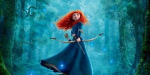 21 Film Animasi Bersaing Menjadi Nominasi Oscar 2013