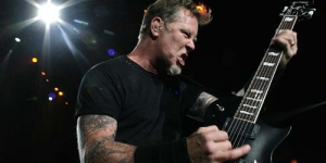 25 Agustus, Metallica Konser di Jakarta?