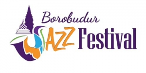 28 November Borobudur Jazz Festival 2012: The Harmony of Exotism, Gratis!