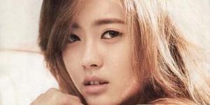 3 Bintang Korea Masuk 100 Wanita Paling Cantik 2011