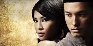 3 Film Indonesia Terseleksi di Laos