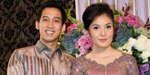 4  Seleb Indonesia Yang Menikah Pada Tanggal Cantik 11-11-11
