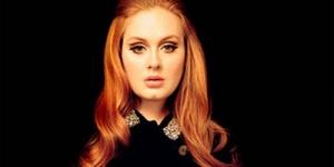 5 Fakta Tersembunyi dari Adele