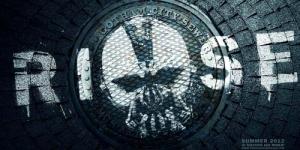 5 Film Hollywood Populer di 2012