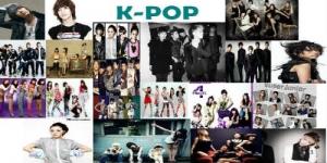 6 Fakta Menarik Musik K-pop