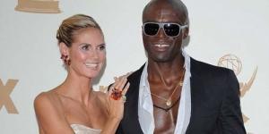 6 Tahun Menikah, Heidi Klum dan Seal Ajukan Gugatan Cerai!