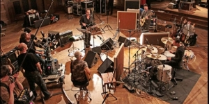 7 Film Dokumenter Musik Keren 2011