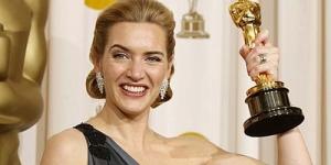 8 Aktris Terkena Kutukan Oscar