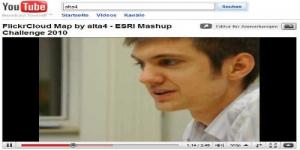 8 Artis Yang Terkenal Lewat Situs Youtube