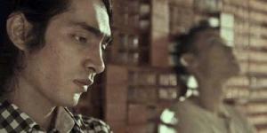 Abimana Aryasatya Dilarang Anak Lakoni Adegan Seks dan Jadi Waria