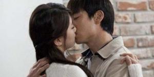 Adegan Ciuman Panas Suzy dan Lee Jae Hoon Beredar