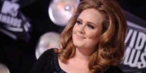 Adele Musisi Muda Terkaya di Inggris