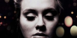 Adele Rolling In The Deep Song Of The Year 2011