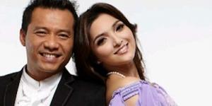 Anang & Ashanty Nikah 12 Mei 2012