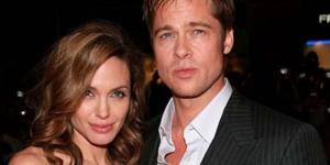 Angelina Jolie Mengandung Bayi Kembar ?