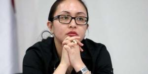 Angelina Sondakh Jadi Tersangka dan Dijerat 3 Pasal Korupsi oleh KPK