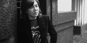 Ari Lasso Gantikan Once di Konser Reuni Dewa 19