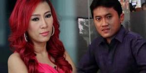 Arya Wiguna Elus & Remas Payudara Dewi Sanca!