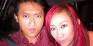Arya Wiguna Lakukan Pelecehan Seks Terhadap Dewi Sanca?