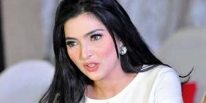 Ashanty Jadi Lady Escort?