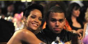 Baru Balikan, Rihanna dan Chris Brown Kembali Putus ?