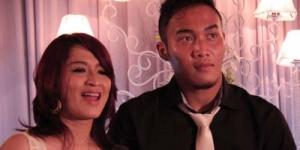 Baru Akan Resmi Menikah 6 Juli, Okie Agustina Hamil 2 Bulan