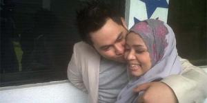 Belum Bulan Madu, Istri Nassar 'KDI' Sudah Hamil?