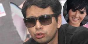 Beredar Transkrip SMS Yuni Shara ke Polisi Laporkan Raffi Ahmad