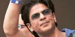 Bernama Muslim, Benarkah Shahrukh Khan Ditahan di Bandara New York ?