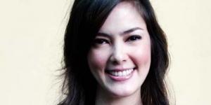 Cathy Sharon Bongkar Tanggal Pernikahan & Identitas Calon Suami