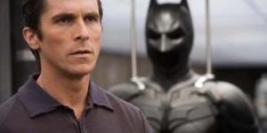 Christian Bale Tidak Ingin Kembali Menjadi Batman