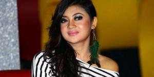 Congrats! Album 'Hipnotis' IDP Catat Rekor MURI