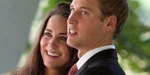 Congrats! Kate Middleton Lahirkan Bayi Laki-laki