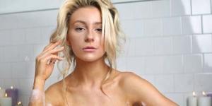 Courtney Stodden Ngaku Punya Rekaman Seks Dirinya