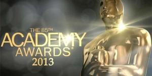 Daftar Lengkap Nominasi Academy Awards 'Oscar' ke-85