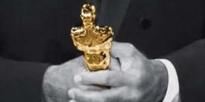 Daftar Para Pemenang Oscar Awards 2012