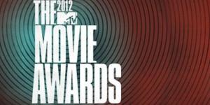 Daftar Pemenang MTV Movie Awards 2012