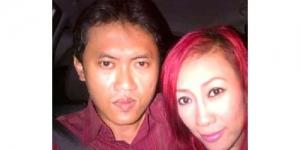 Dewi Sanca Siap Sumpah Pocong Untuk Buktikan Pelecehan Seksual Arya Wiguna