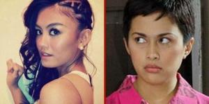 Diduga Mengejek, Sarah Sechan Dikeroyok Fans Agnes Monica di Twitter