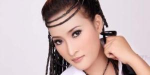 Disebut Istri Kedua, Dewi Kirana Ngaku Tak Kenal Ahmad Fathanah