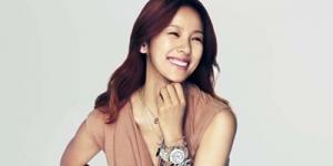 Diva Seksi Korea, Lee Hyori Pensiun Jadi Bintang Iklan