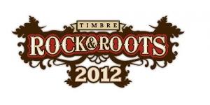 Dukung Band Idolamu Wakili Indonesia di Timbre Rock and Roots di Singapura
